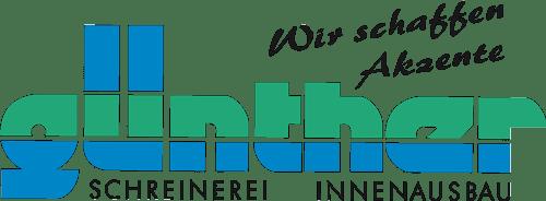 Günther Schreinerei, Innenausbau GmbH